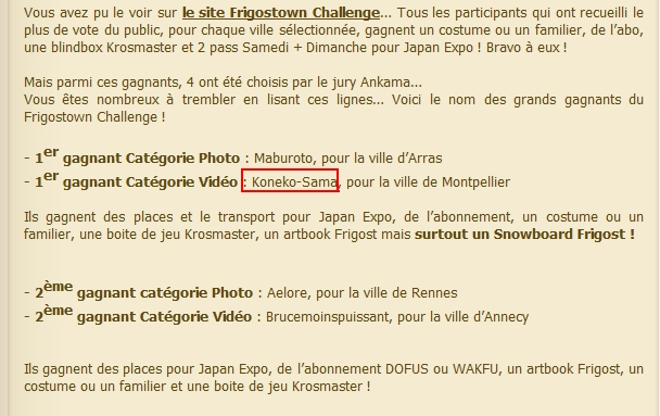 Concours Frigostown  Nee_fr10