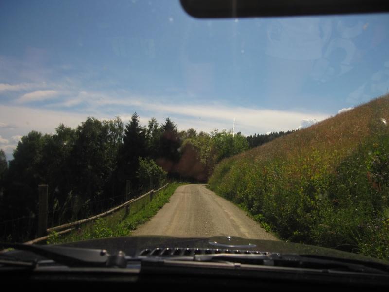 La 1302 à Guigui - daily driver  - Page 5 03110
