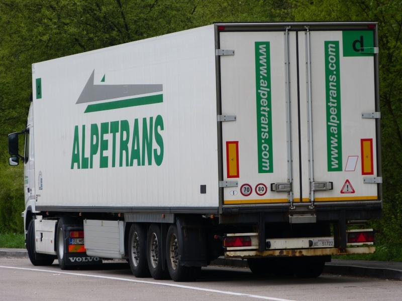 Alpetrans (Marostica Vicenza) P1030416