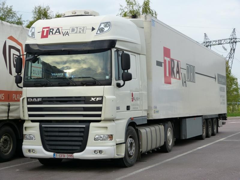 Travadri (Merelbeke) P1030515