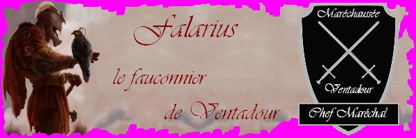 Arrivée de Falarius Falari10