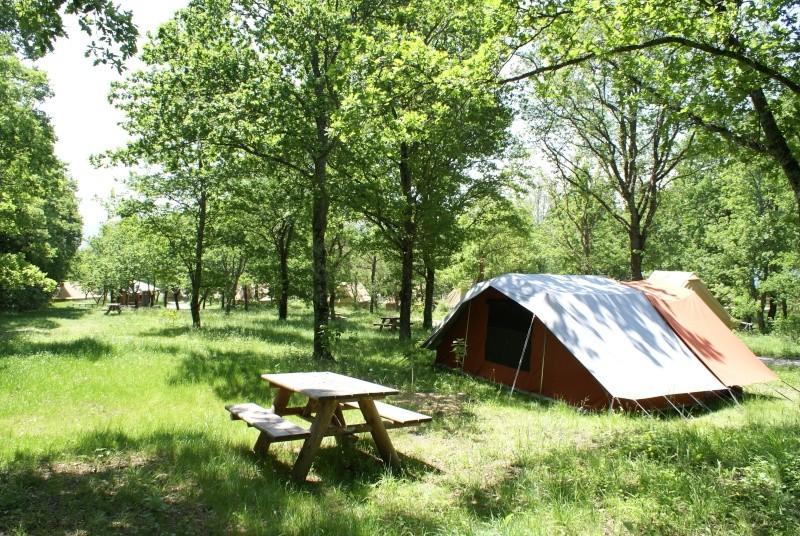 Vos plus belles photos de camping Dieule10