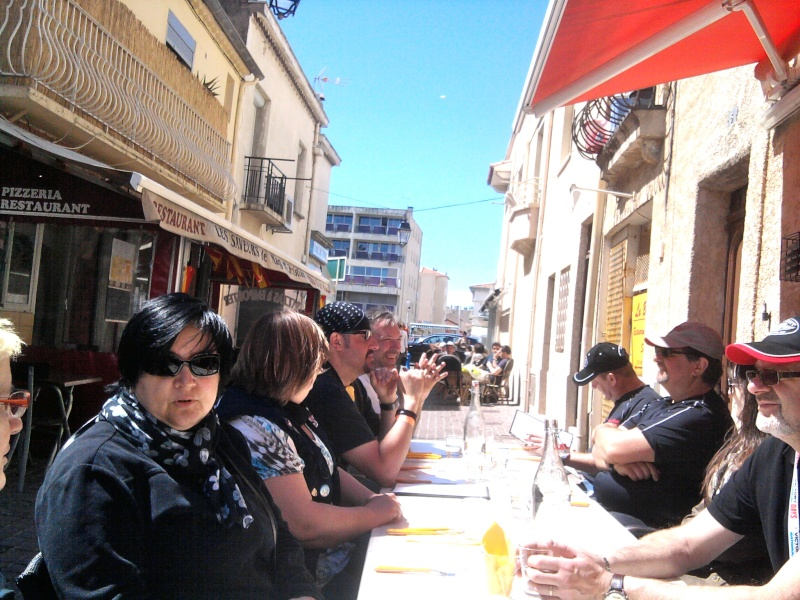 Rassemblement Victory 2013 à Montpellier (les photos) - Page 6 Cpalav10