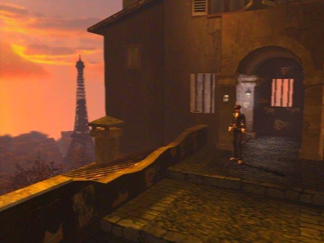 Les jeux vidéo dont l'action se situe en France [MAJ] - Page 2 Shh2p210