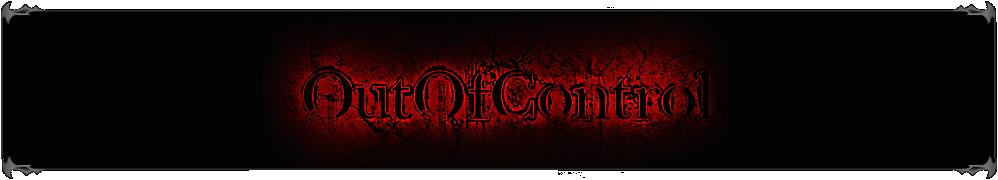 OutOfControl Clan forum 412