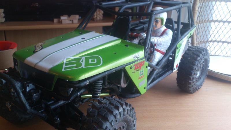 wraith green racing Dsc_0523