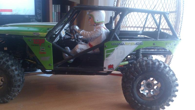 wraith green racing Dsc_0525