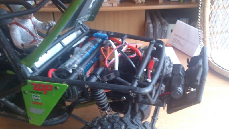 wraith green racing Dsc_0526