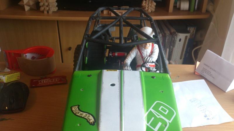 wraith green racing Dsc_0527