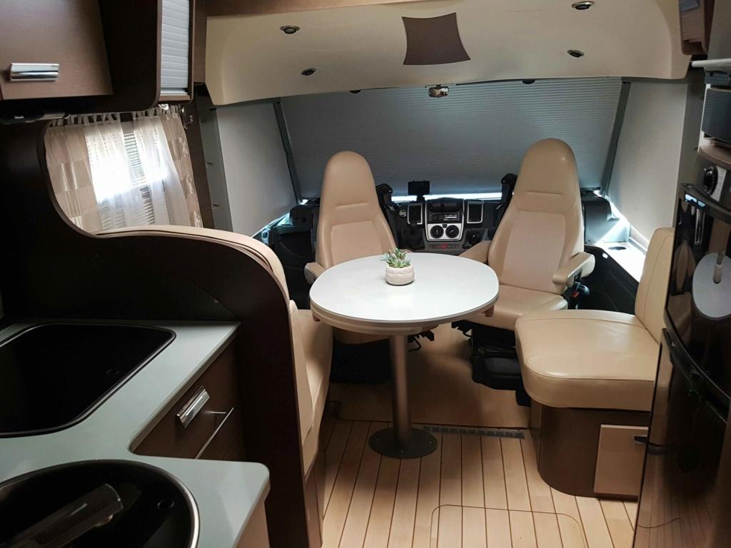 Notre nouvelle acquisition Img20112