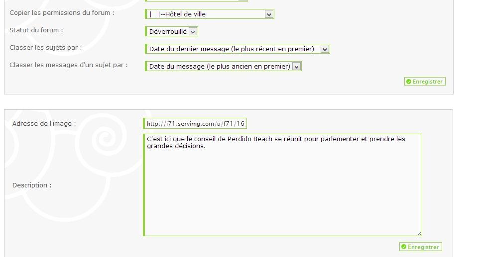 Texte en dessous de l'image dans la description des forums Image111
