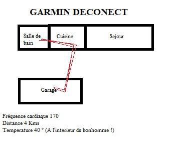 Roc des terrils 2013 !!! Garmin10