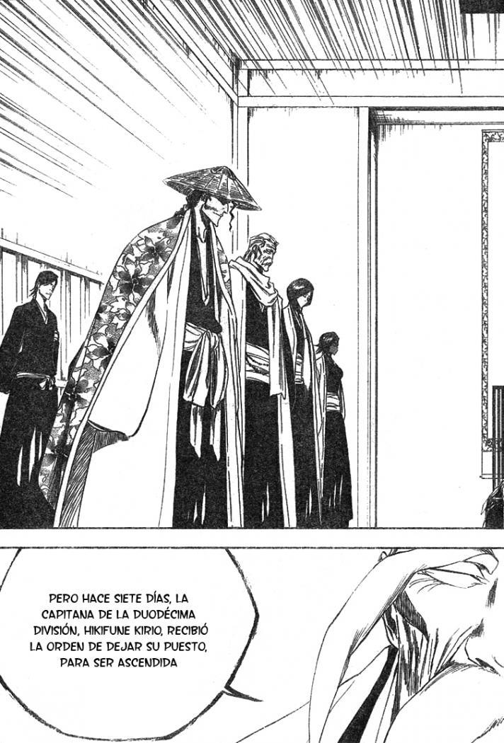 FAILS al manga 810