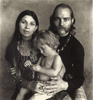 images de hippies - Page 5 Photo710