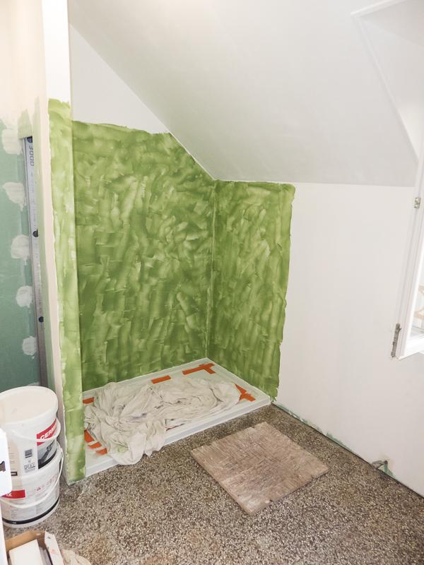[Renovation de ma maison] Electricité, isolation et placo : le chantier - Page 16 P1030113