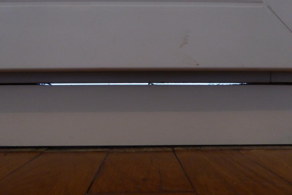 [Recherches]Comment rattrapper la pose de mes fenêtres ? - Page 2 P1030910