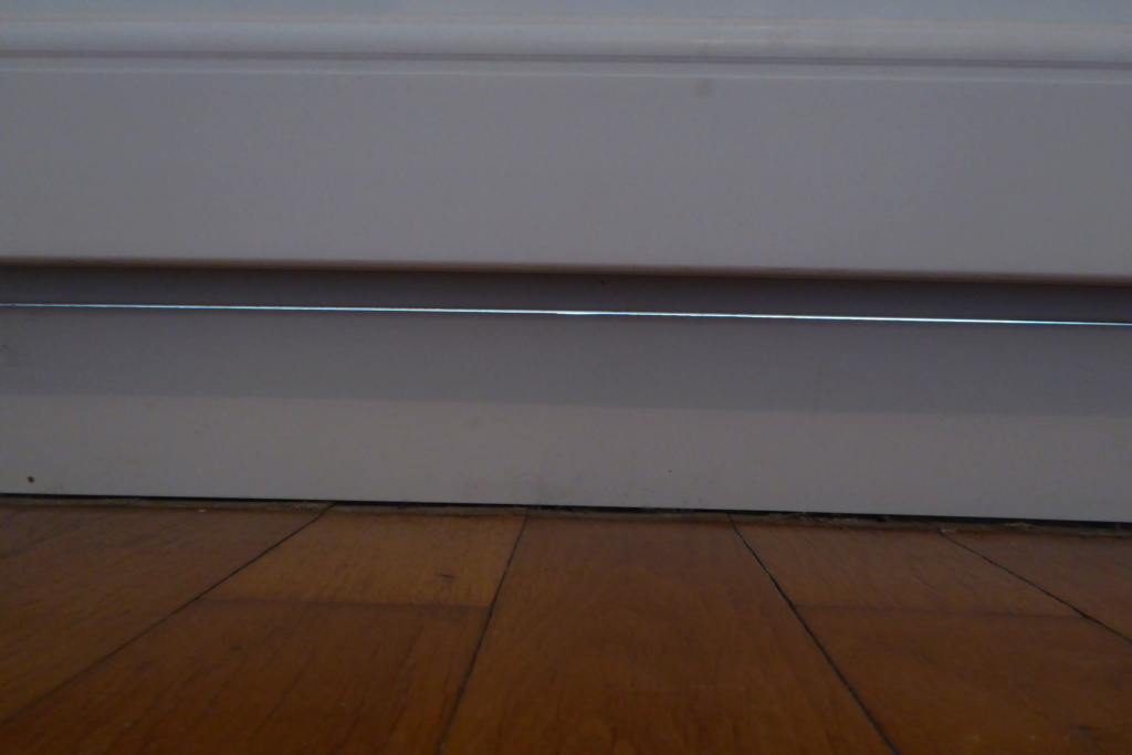 [Recherches]Comment rattrapper la pose de mes fenêtres ? - Page 2 P1030911