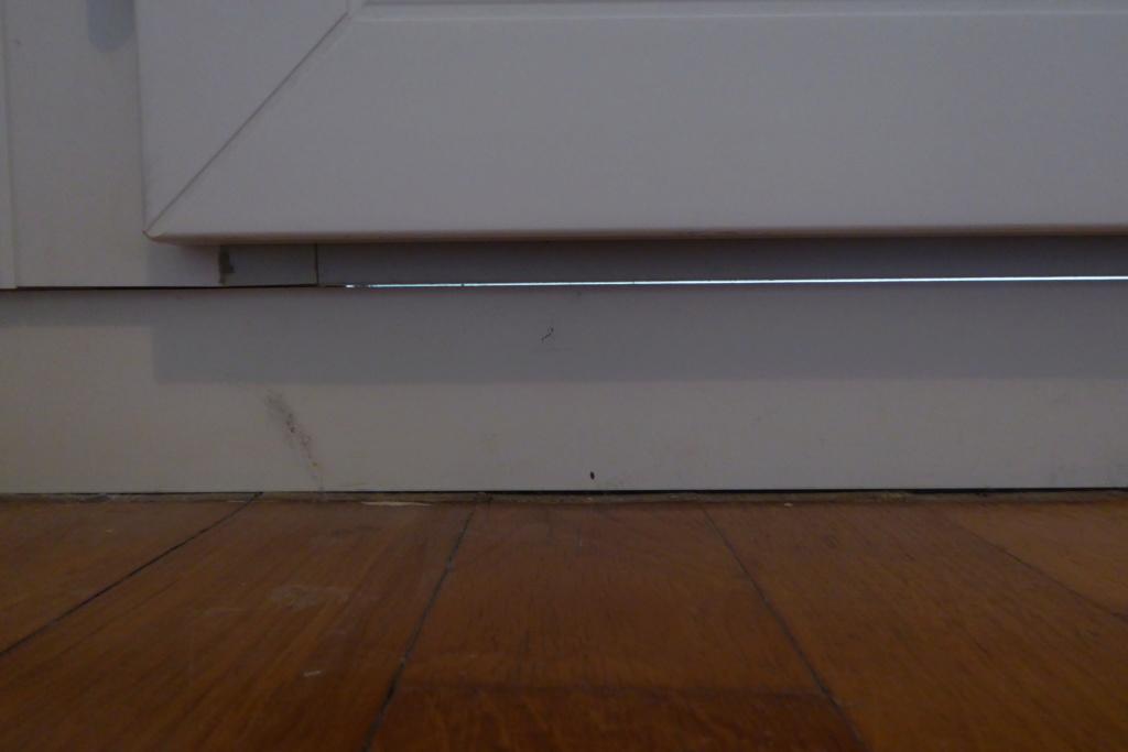 [Recherches]Comment rattrapper la pose de mes fenêtres ? - Page 2 P1030912