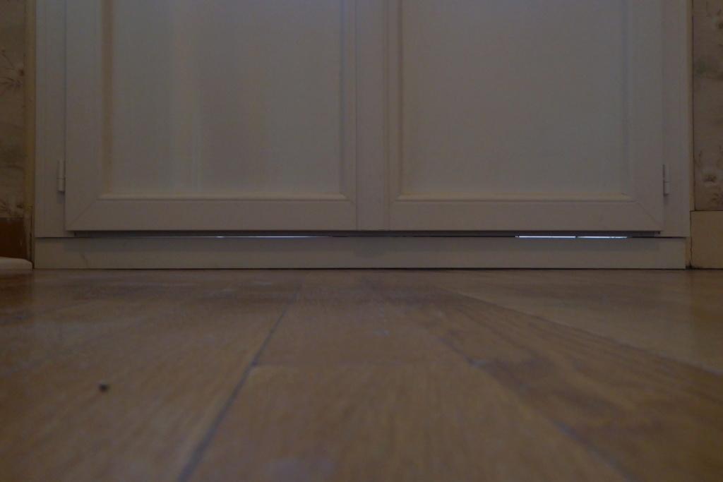 [Recherches]Comment rattrapper la pose de mes fenêtres ? - Page 2 P1030914