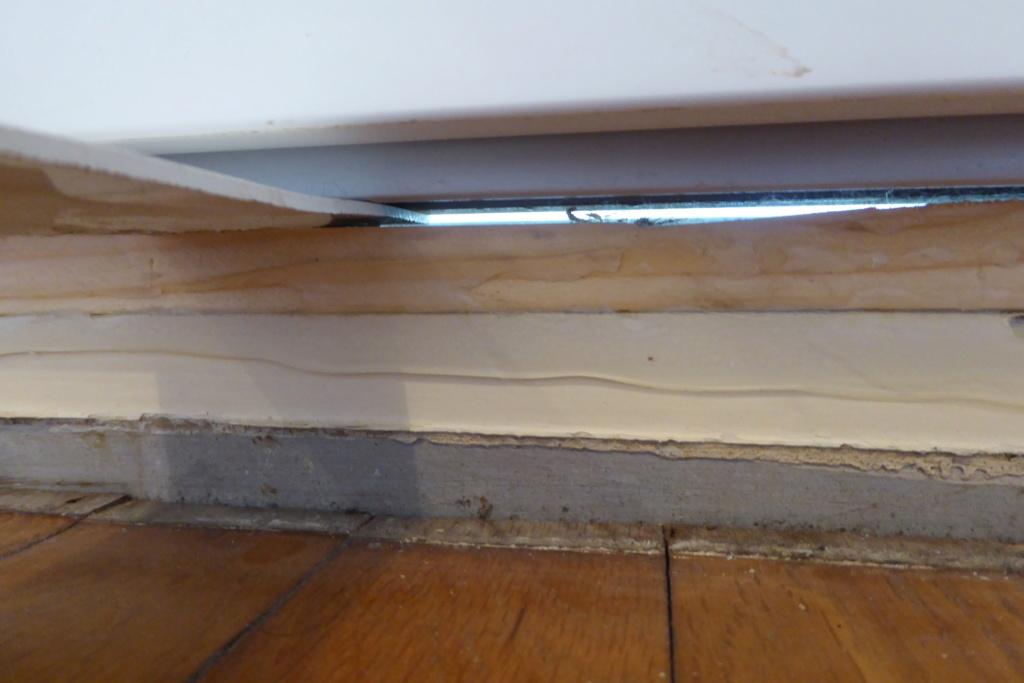[Recherches]Comment rattrapper la pose de mes fenêtres ? - Page 2 P1030917