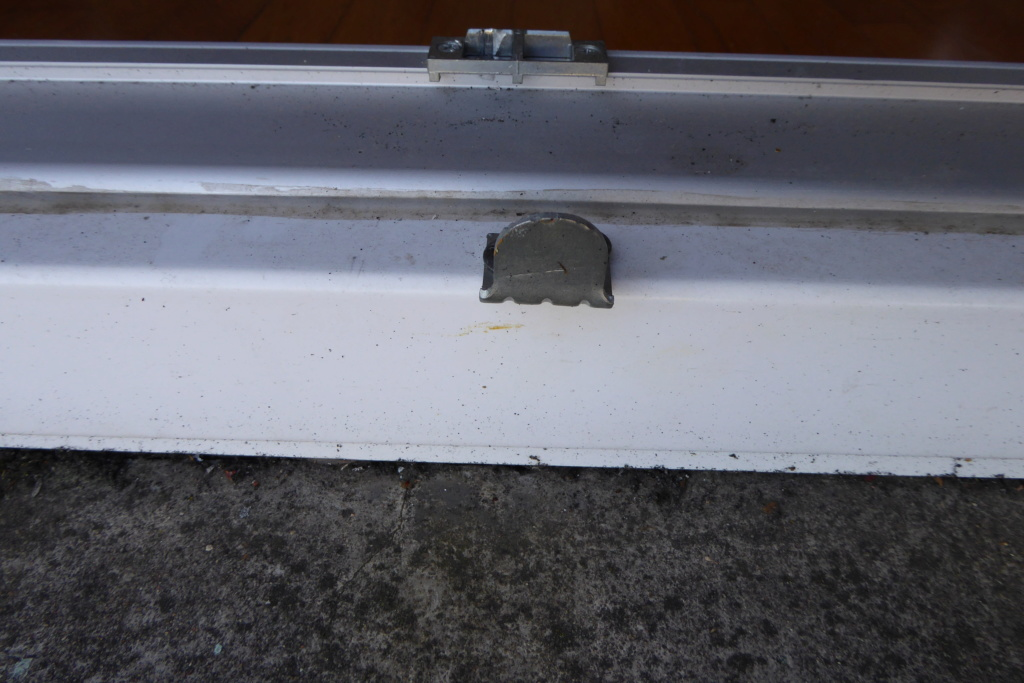 [Recherches]Comment rattrapper la pose de mes fenêtres ? - Page 3 P1030918