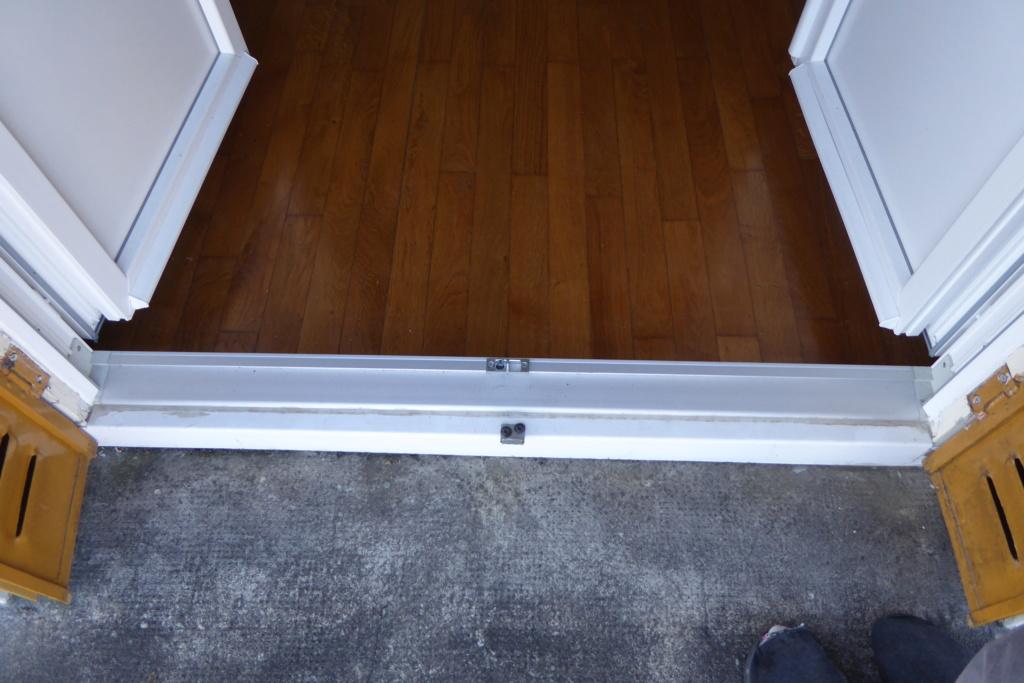 [Recherches]Comment rattrapper la pose de mes fenêtres ? - Page 3 P1030920