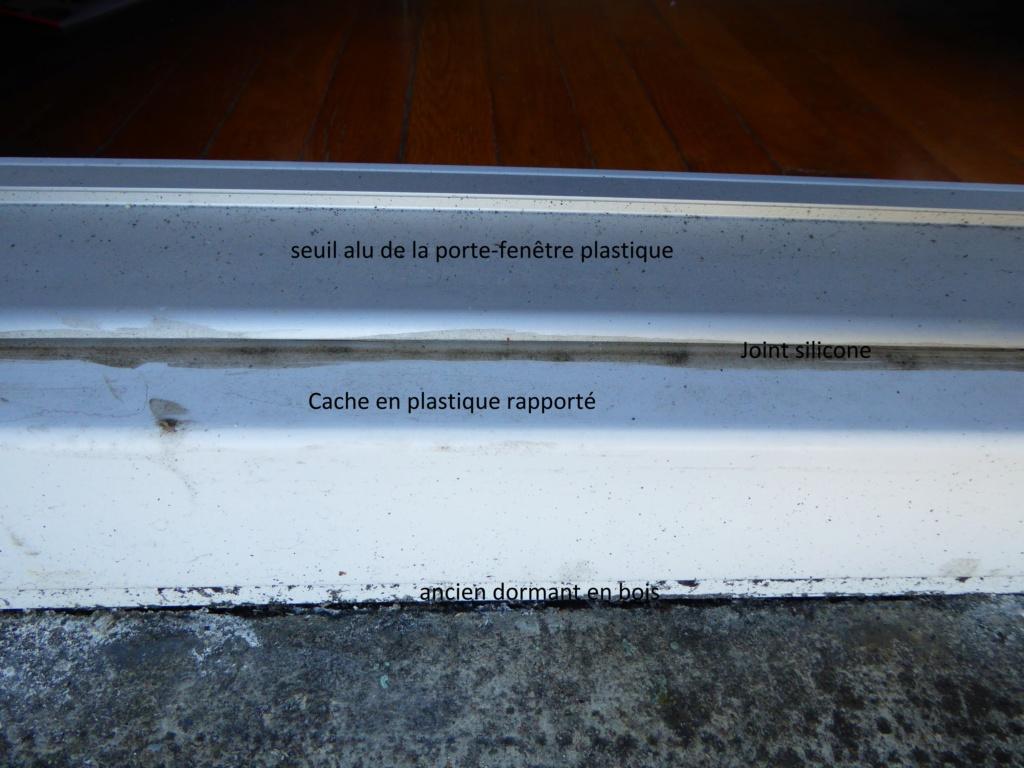 [Recherches]Comment rattrapper la pose de mes fenêtres ? - Page 4 P1040010