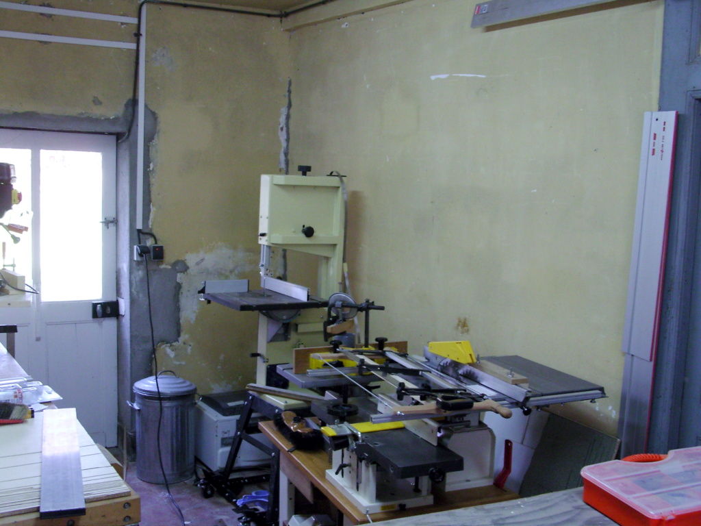 L'atelier de Damien58 - Page 7 Snb16710