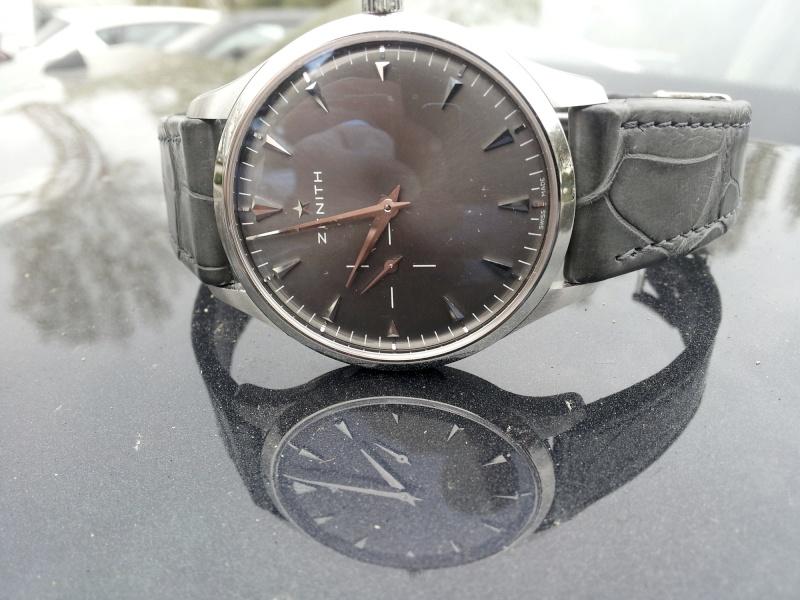 Feu de vos montres à fond anthracite - Page 3 2013-010