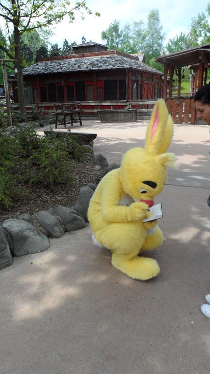 Journée découverte du 17 mai 2013 pour nos parents, journée spéciale soldes à Disney Le 16 juillet 2013- Journée du 3 octobre 2013 page 20 - Page 4 1613