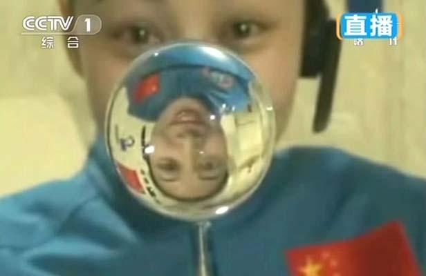 Des astonautes et des bulles Articl10