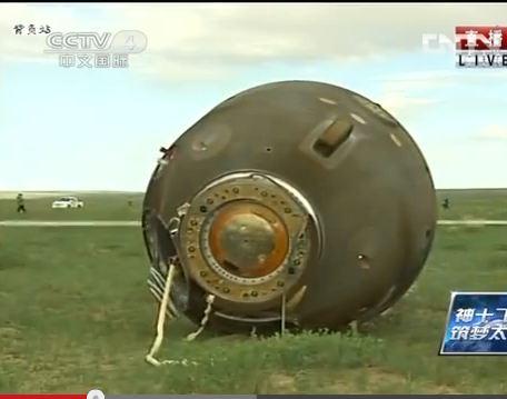 [Mission] Shenzhou-10 & TG-1 - Page 4 Ghj10