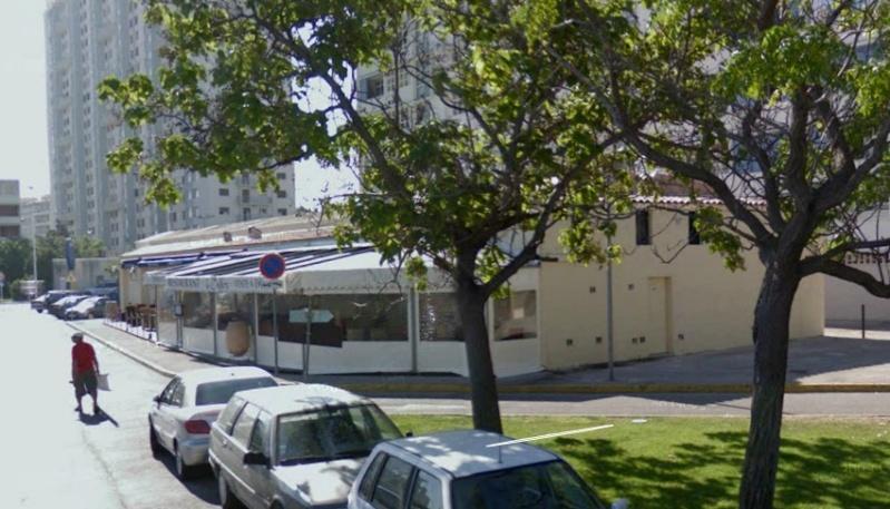 Blockhaus au Mourillon (Toulon, 83) Le_blo12