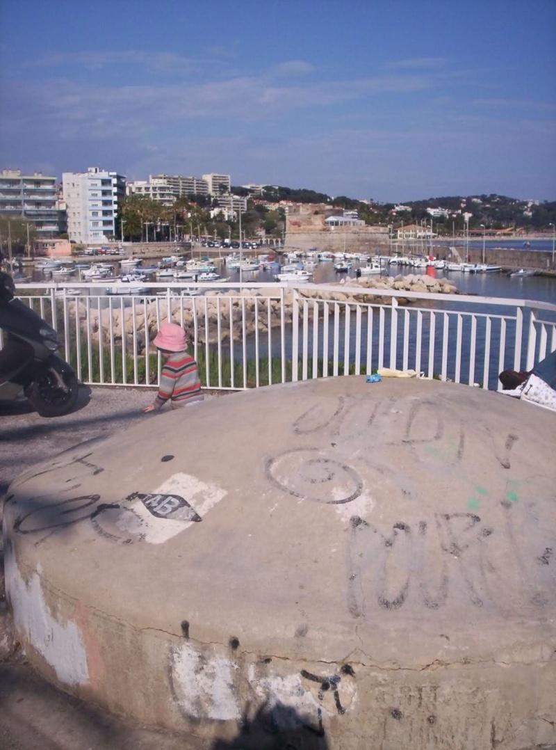Casemates italiennes à Toulon (83) Sqpiza10
