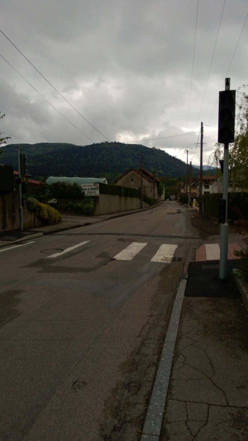 Eco Quartier de la Madeleine à Remiremont - Page 6 Wp_20116