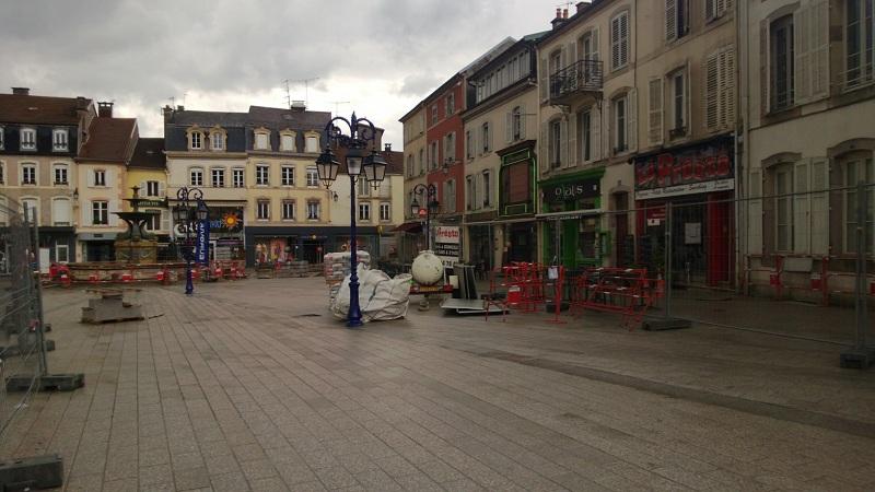 Travaux Place De Lattre de Tassigny Wp_20117
