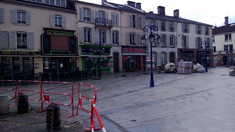 Travaux Place De Lattre de Tassigny Wp_20118