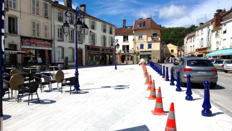 Travaux Place De Lattre de Tassigny Wp_20120