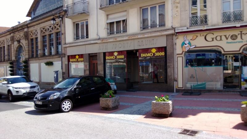 La vie des commerces à Remiremont - Page 3 Wp_20121