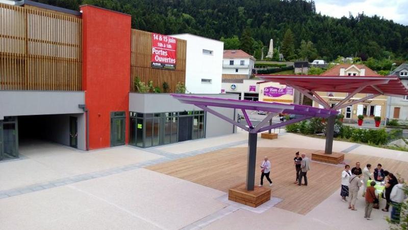 Eco Quartier de la Madeleine à Remiremont - Page 7 Wp_20124