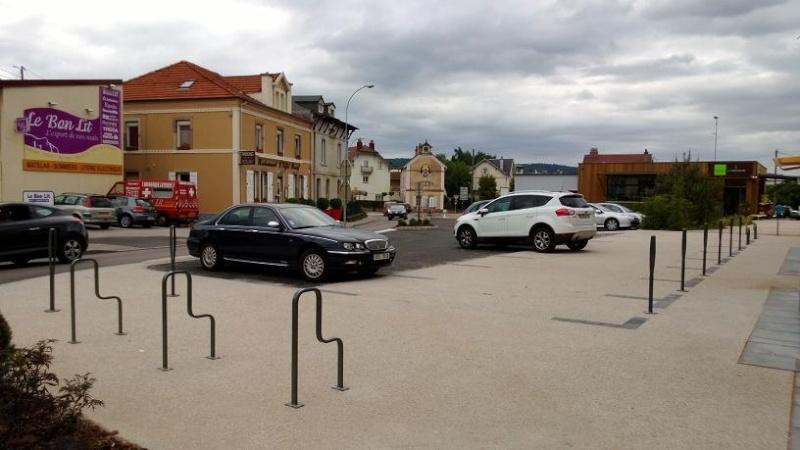 Eco Quartier de la Madeleine à Remiremont - Page 7 Wp_20127