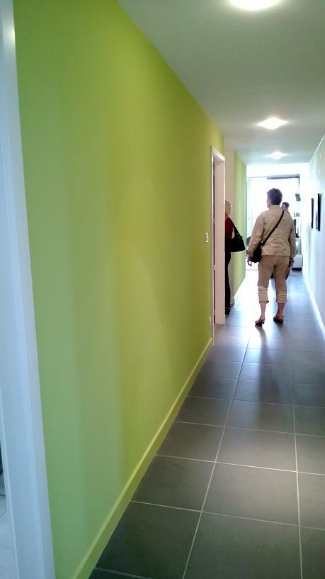 Eco Quartier de la Madeleine à Remiremont - Page 7 Wp_20137
