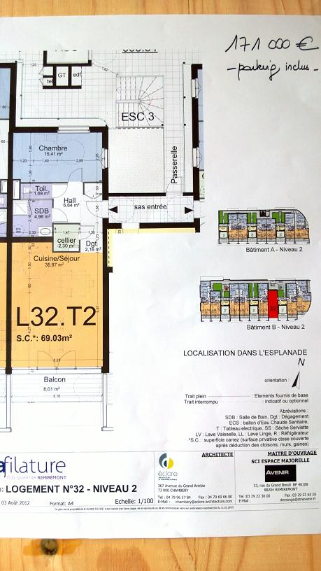 Eco Quartier de la Madeleine à Remiremont - Page 7 Wp_20146