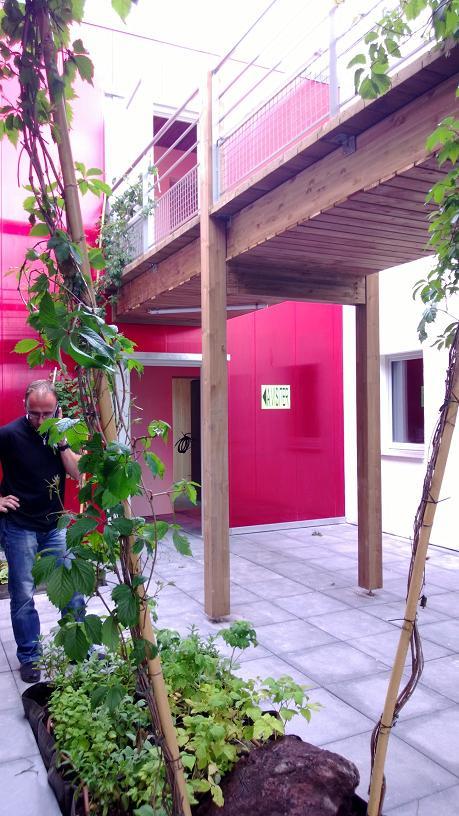 Eco Quartier de la Madeleine à Remiremont - Page 7 Wp_20147