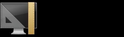 Scoprire online la risoluzione del proprio schermo - Dimensioni schermo Topdeskle 1a85e10
