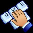 Come chiudere un programma con la tastiera Login-10