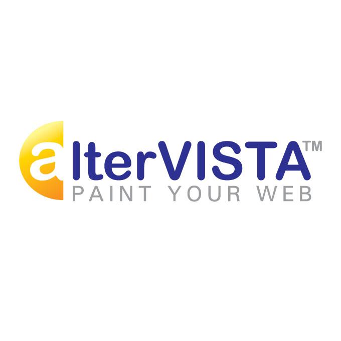 Manca poco: Altervista sta arrivando a 2 milioni di siti web Logo_a10