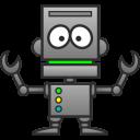 Non fare cercare ai motori di ricerca il tuo sito web - Meta Tag Robots Robot-10