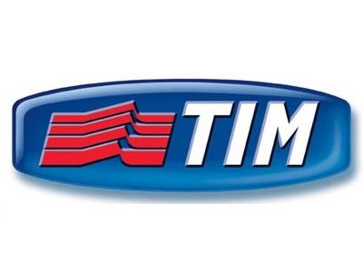 Come leggere gli MMS su Tim.it Tim10