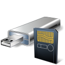 Che cos'è una versione portatile (portable) di un programma Usb-fl10